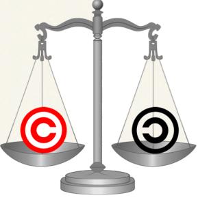 copy-right